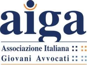 AIGA - Associazione Italiana Giovani Avvocati