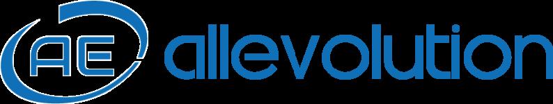 logo_allevolution